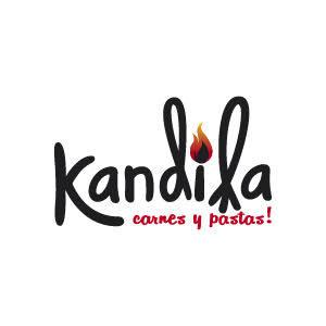 KANDILA