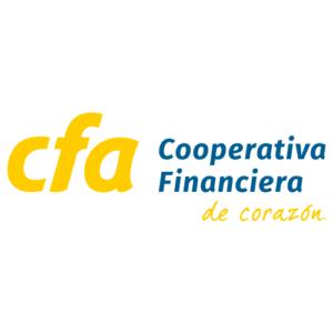 CFA COOPERATIVA FINANCIERA