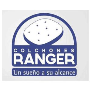 COLCHONES RANGER