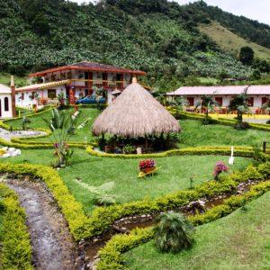 5 pueblos para enamorarse de Antioquia