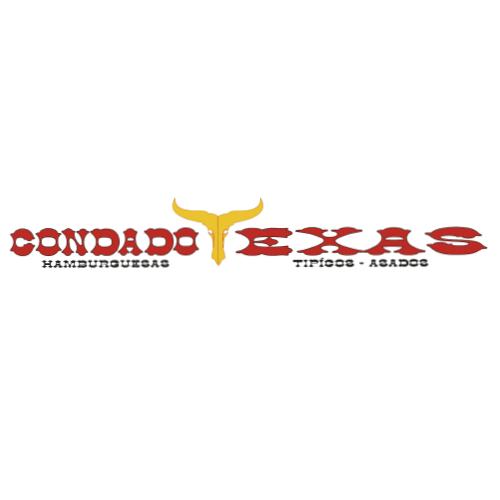 CONDADO TEXAS
