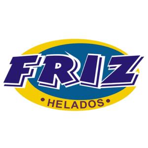 FRIZ HELADOS