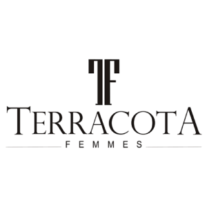 TERRACOTA FEMES