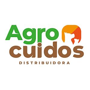 AgroCuidos