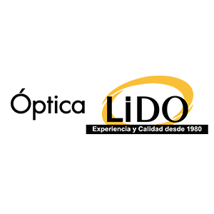 OpticaLido